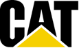 Caterpillar Quick Changes