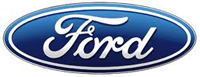 Ford Quick Changes