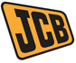 JCB Mini-Excavator Buckets