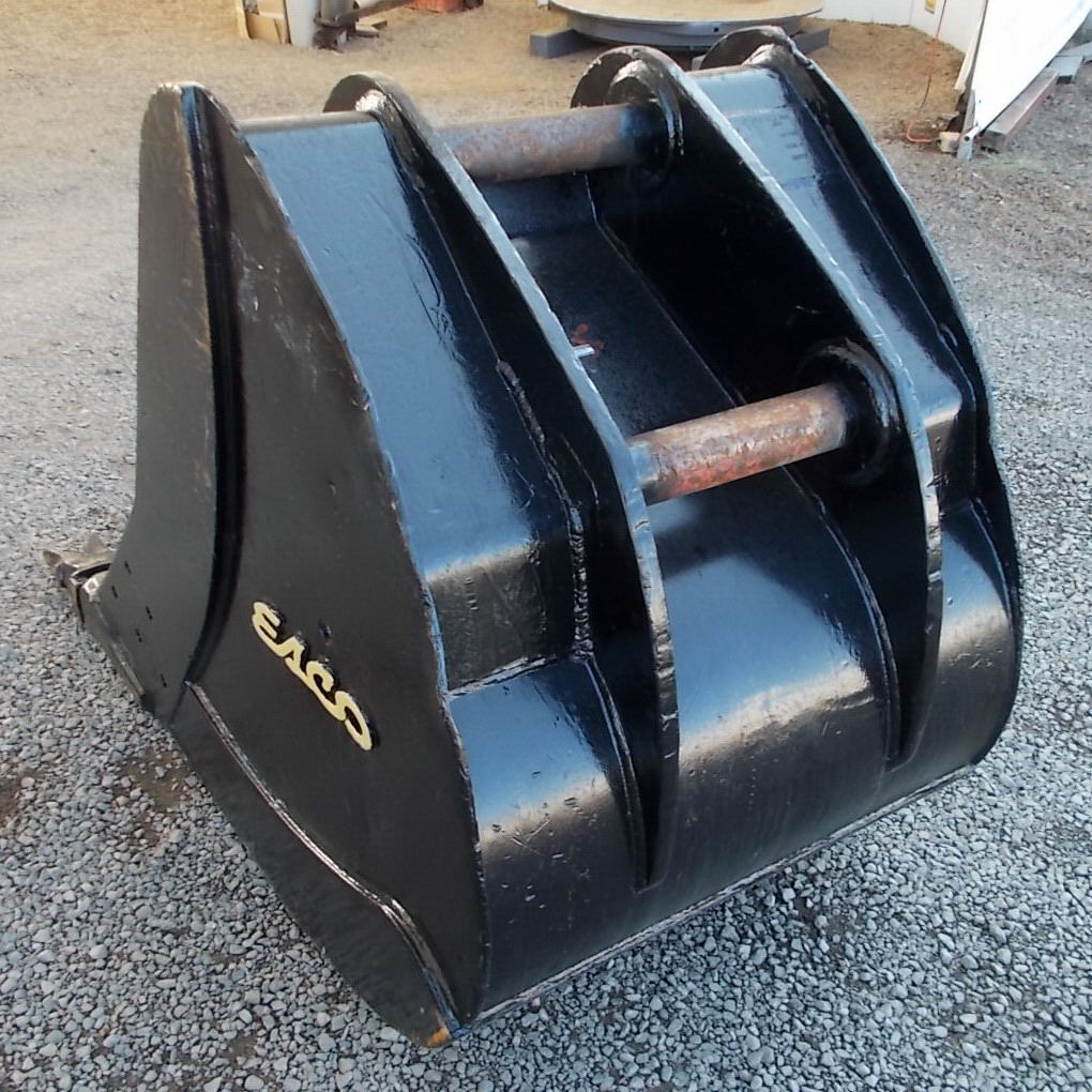 Used 38 Quot Caterpillar 320bl C Linkage Pin On Excavator