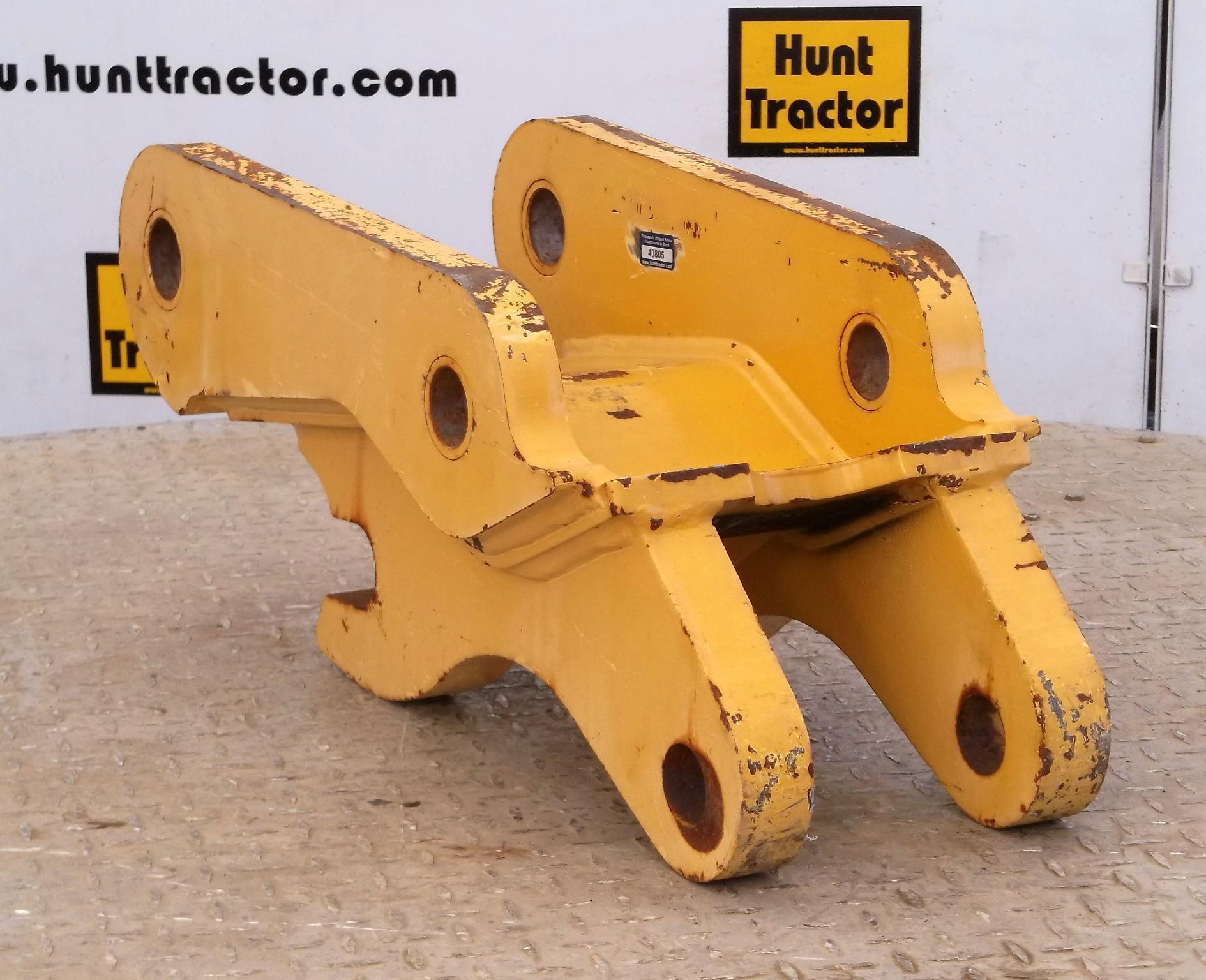 new john deere 310e manual john deere pin grabber quick change for sale rh hunttractor com john deere 310e operator's manual john deere 310e manual free