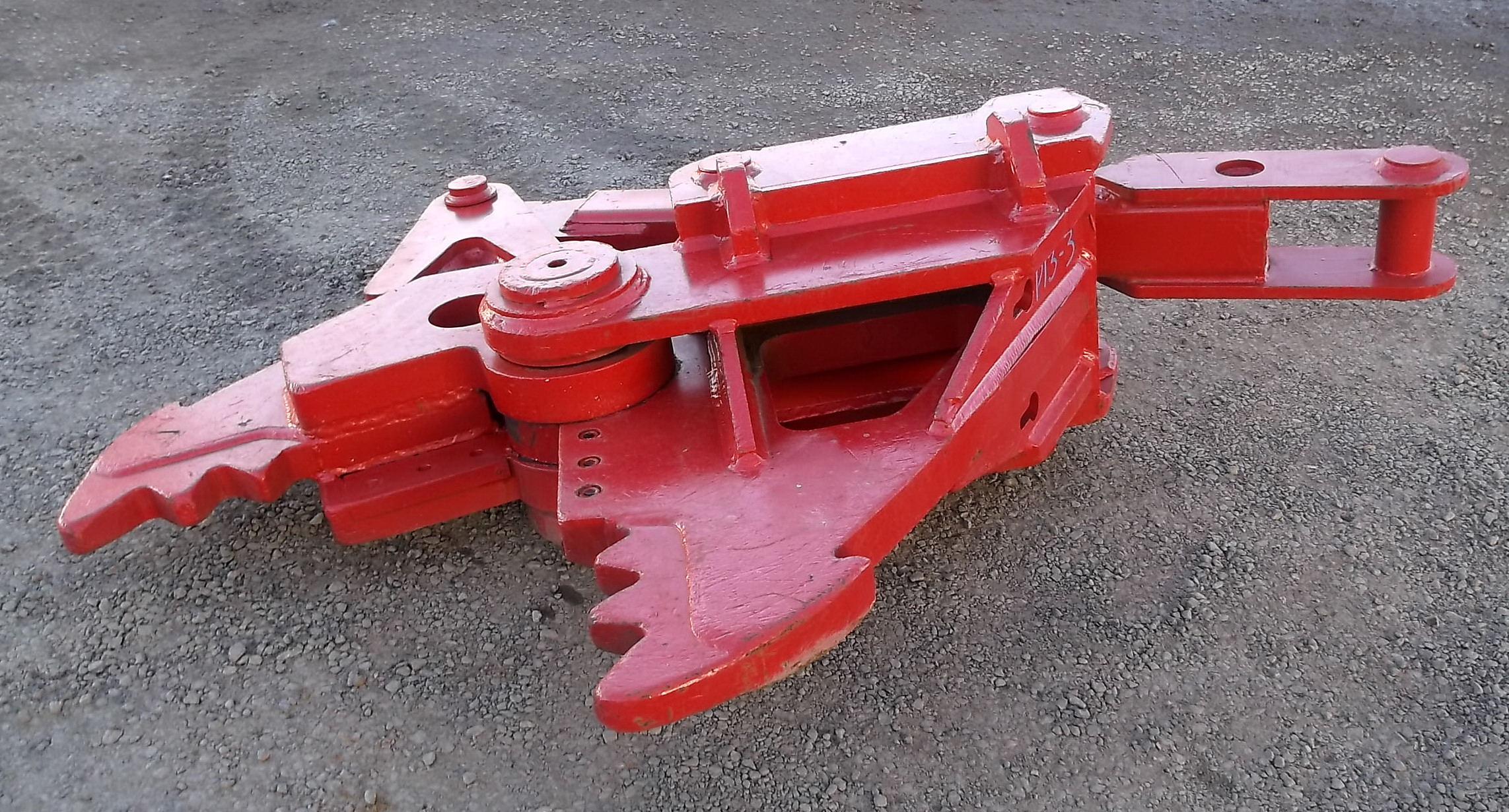 concrete crusher for sale in tanzania Find great deals on ebay for concrete crusher and mini diggers shop with confidence.