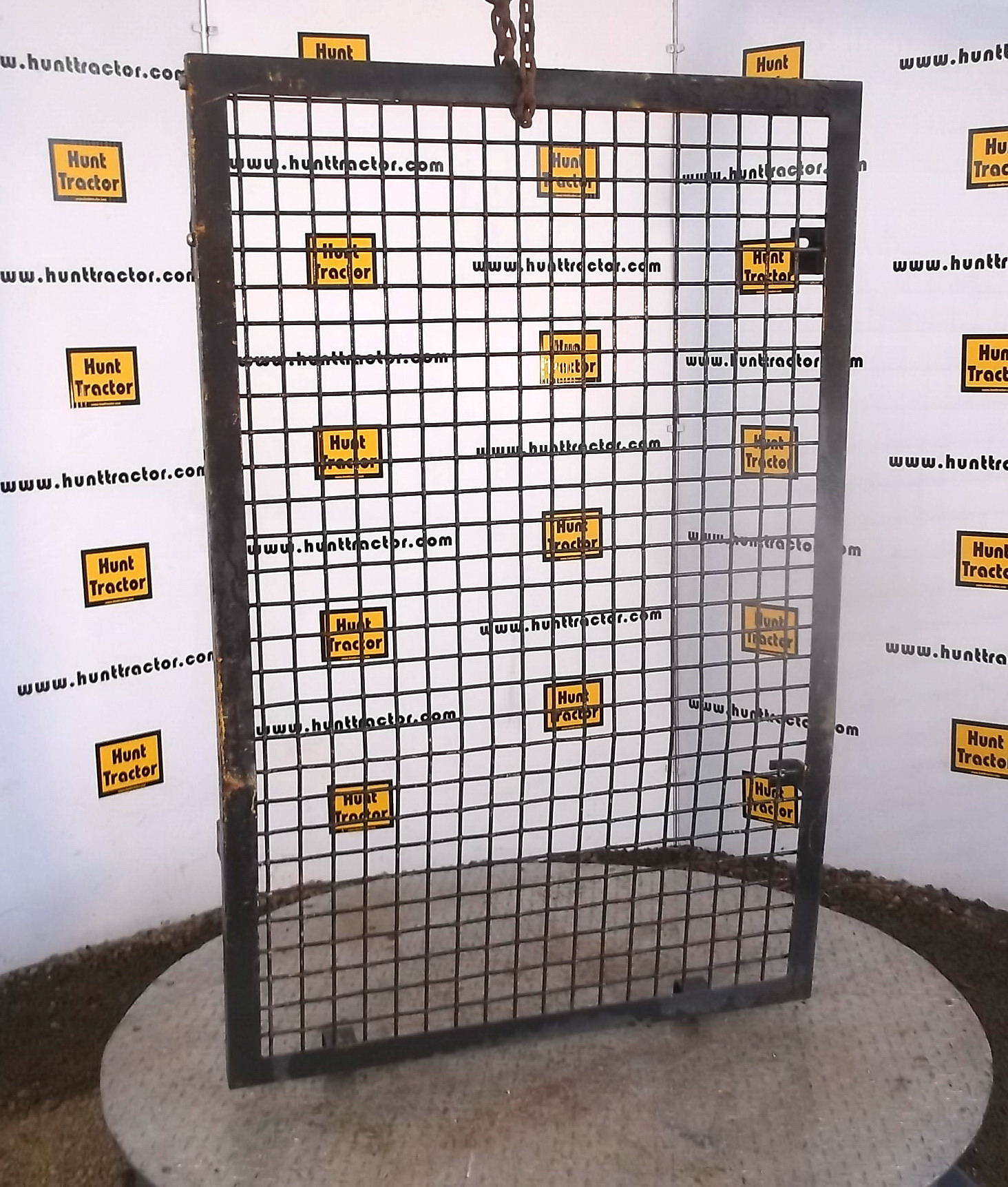 Used front window screen for sale for Window screens for sale