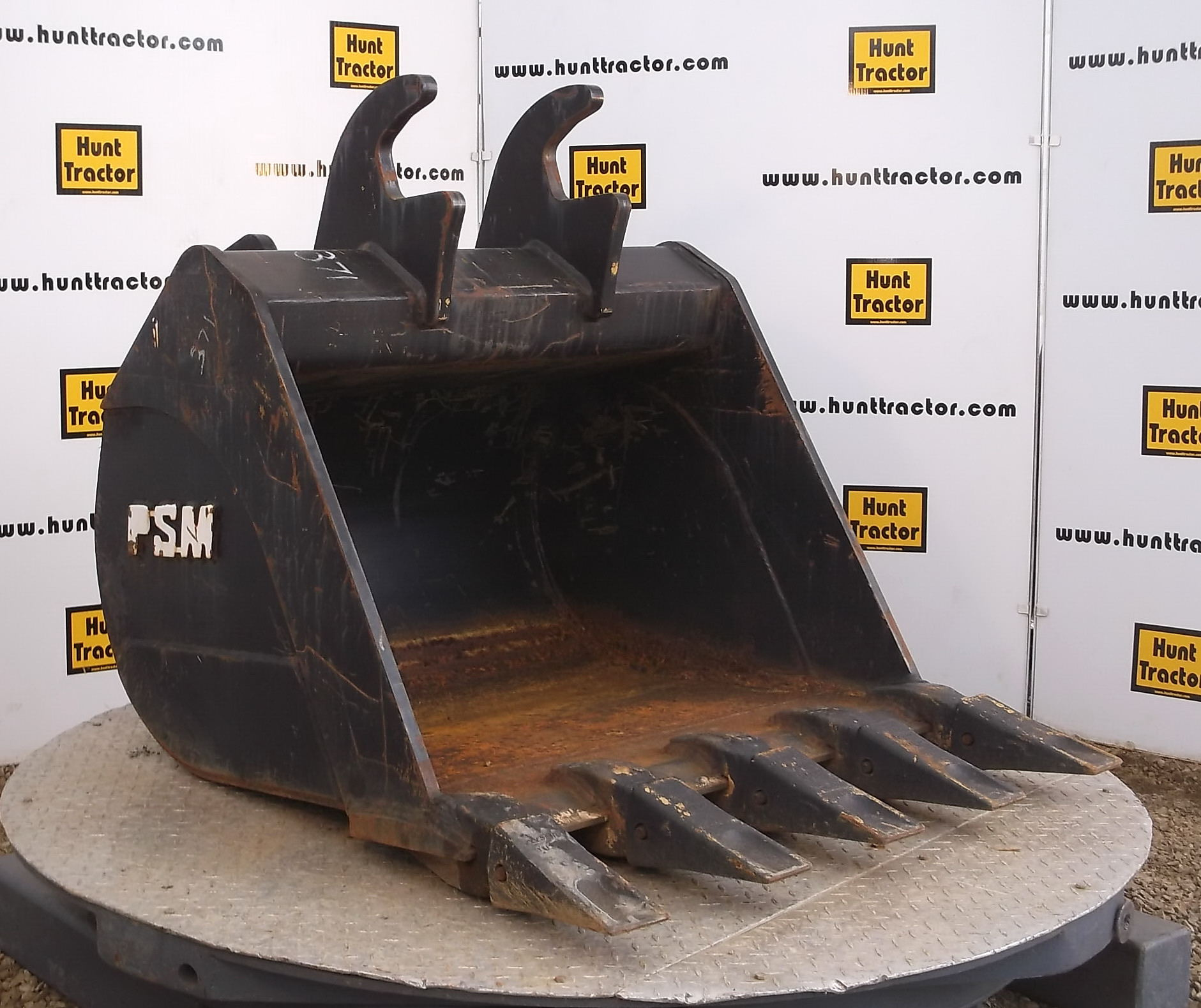 47552-36in Bucket with PSM II Lugging-1