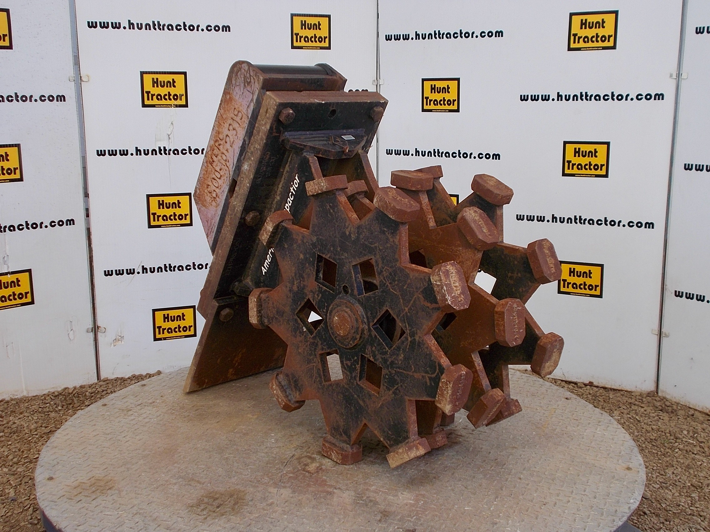 49509-17%22 Compaction Wheel-4