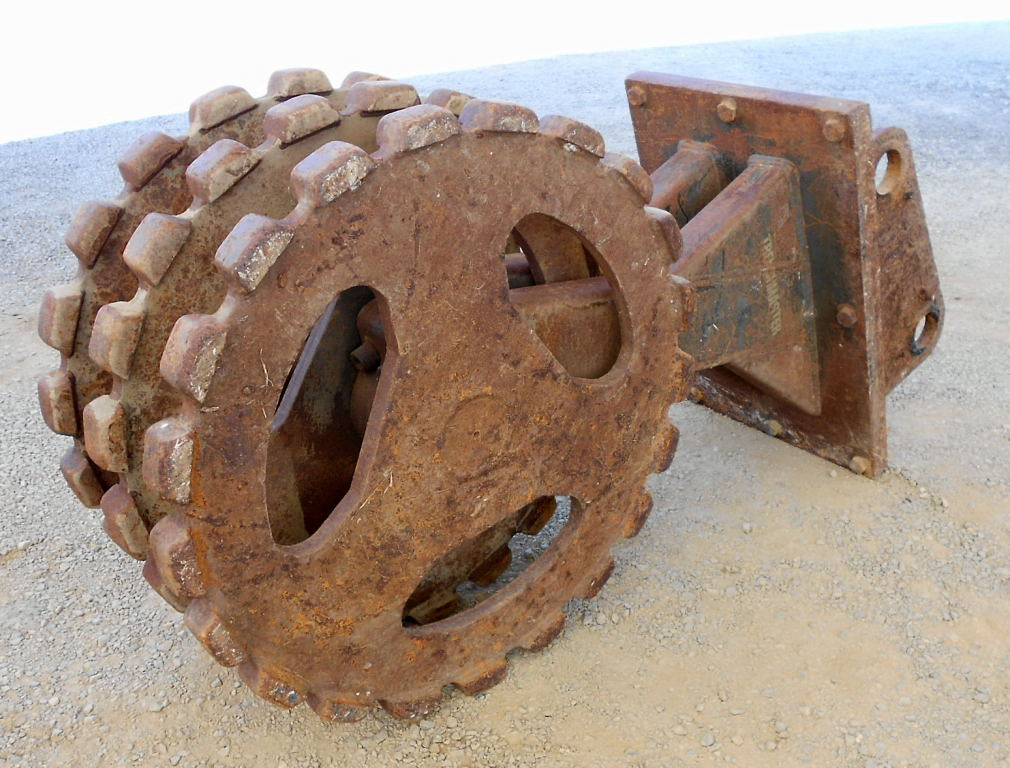 45092-21in Compact. Wheel for Volvo EC290-1.JPG